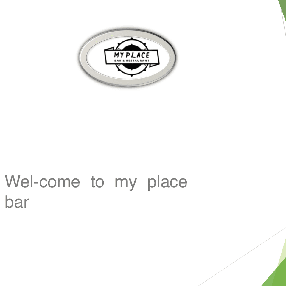 pub restaurants near me