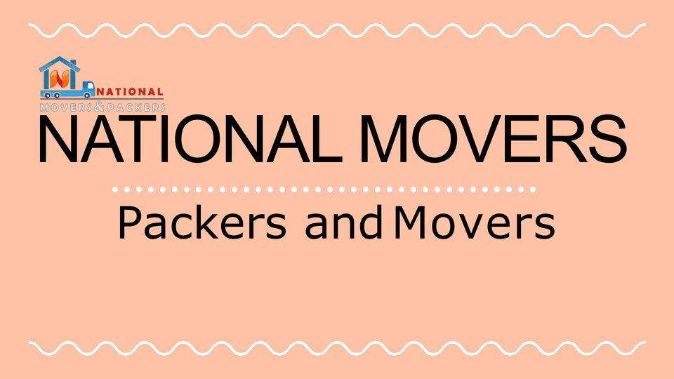 Cheapest packers and movers in kolkata | Packers movers in parnasree Kolkata | Packers movers in parnasree
